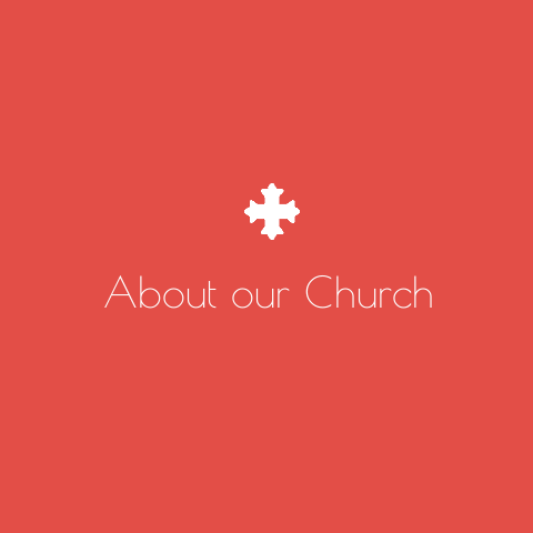 AboutOurChurch_En