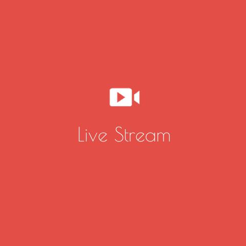 Live_Stream_En