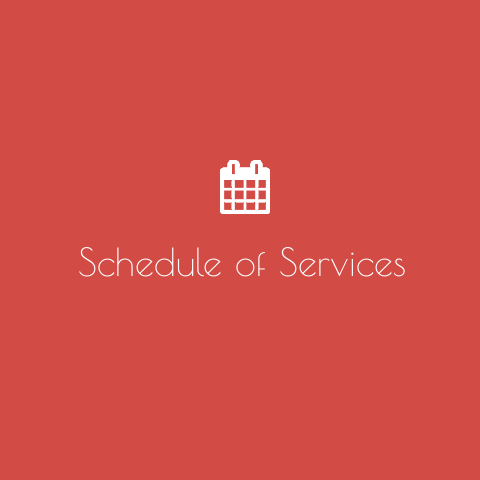 ScheduleOfServices_En